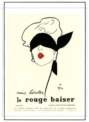 0000-4748-4~French-Le-Rouge-Baiser-Lipstick-Cosmetic-Posters.jpg