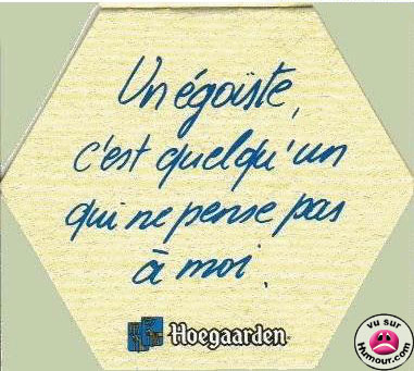 bieres_belges.jpg